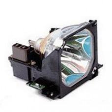 Лампа LV-LP05 для проектора Canon LV-7325E (совместимая с модулем)