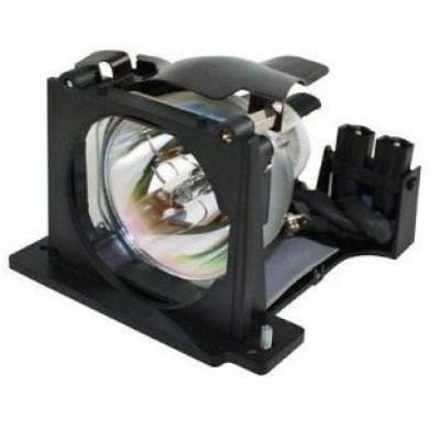 Лампа 310-4523 для проектора Dell 4610X (оригинальная с модулем)