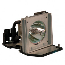 Лампа 310-5513 для проектора Dell 2300MP (оригинальная с модулем)