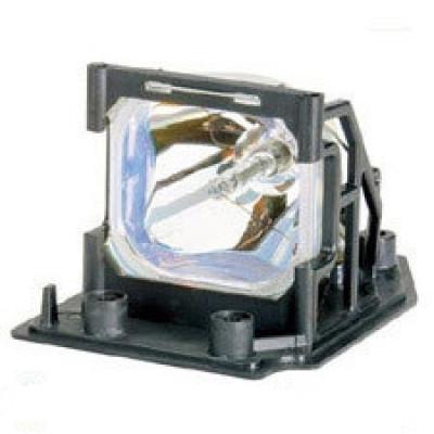 Лампа 456-222 для проектора Dukane Image Pro 8043 (оригинальная с модулем)