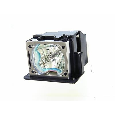 Лампа 456-8766 для проектора Dukane Image Pro 8054 (совместимая с модулем)