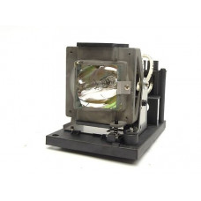 Лампа 23040028 для проектора Eiki EIP-2500 (совместимая с модулем)