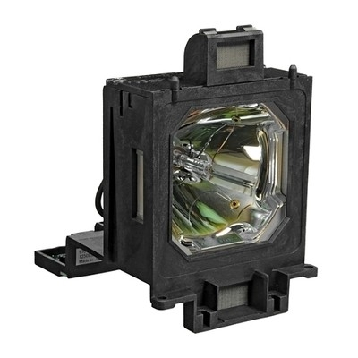 Лампа POA-LMP125 / 610 342 2626 для проектора Eiki LC-WGC500A (совместимая без модуля)