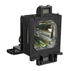 Лампа 23040007 для проектора Eiki LC-XIP2000 (совместимая без модуля)