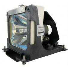 Лампа 23040034 для проектора Eiki LC-XNP4000 (совместимая без модуля)