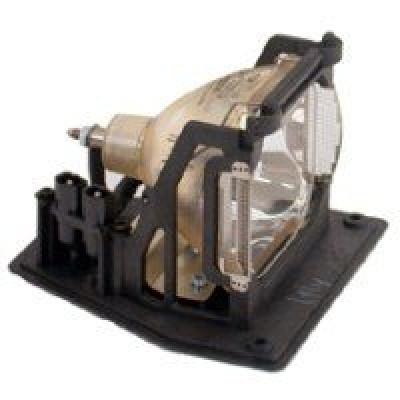 Лампа L1808A для проектора Geha compact 230 (оригинальная с модулем)