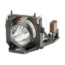 Лампа SP-LAMP-LP5F для проектора Geha compact 285 (совместимая с модулем)
