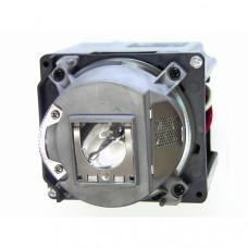 Лампа L1695A для проектора HP VP6310b (совместимая без модуля)