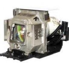 Лампа SP-LAMP-052 для проектора Infocus IN1503 (совместимая без модуля)