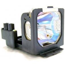 Лампа POA-LMP31 / 610 289 8422 для проектора Infocus LP260 (оригинальная без модуля)