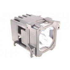 Лампа BHL5009 для проектора JVC DLA-HD1 (совместимая с модулем)