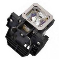 Лампа BHL5005-SG для проектора JVC DLADS1U (совместимая без модуля)
