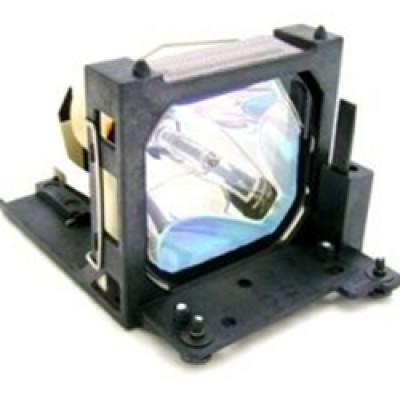 Лампа AL-JDT2 для проектора LG DX130 (оригинальная с модулем)