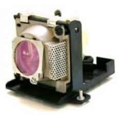 Лампа 60.J1322.001 для проектора LG RD-JT20 (совместимая без модуля)