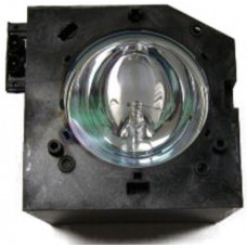 Лампа 6912B22002C для проектора LG RU52SZ61D (совместимая без модуля)