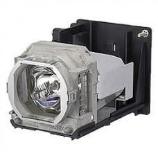 Лампа VLT-HC3800LP для проектора Mitsubishi HC3900 (оригинальная без модуля)