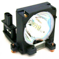 Лампа ET-LA057 для проектора Panasonic PT-L757 (совместимая без модуля)