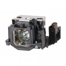 Лампа ET-LAB2 для проектора Panasonic PT-LB1U (совместимая без модуля)