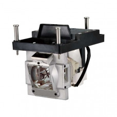 Лампа POA-LMP148 / 610 352 7949 для проектора Sanyo PLC-XU4000 (совместимая без модуля)