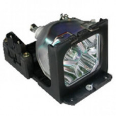 Лампа 3A30 для проектора Sony 3A30 (совместимая с модулем)