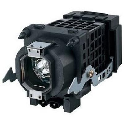 Лампа XL-2400 для проектора Sony KDF-E50A11E (совместимая с модулем)