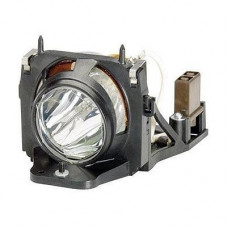 Лампа SP-LAMP-LP5F для проектора TA 370 (совместимая с модулем)