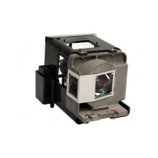 Лампа RLC-059 для проектора Viewsonic PRO8400 (совместимая без модуля)