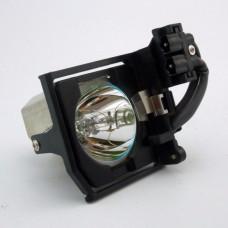Лампа 01-00228 для проектора Smart Board UF35 (совместимая без модуля)