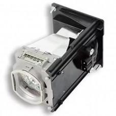 Лампа VLT-HC6800LP для проектора Mitsubishi HC6800U (оригинальная без модуля)