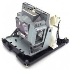 Лампа 5811116781-S для проектора Vivitek D853W (совместимая без модуля)