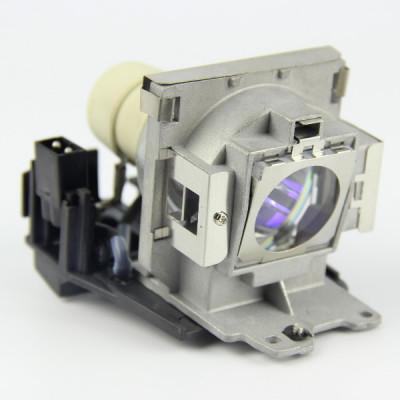 Лампа 5J.06001.001 для проектора Benq MP622 (совместимая без модуля)
