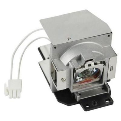 Лампа 5J.J4N05.001 для проектора Benq MX717 (совместимая без модуля)