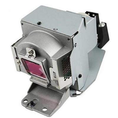 Лампа 5J.J9P05.001 для проектора Benq MX666 (совместимая без модуля)