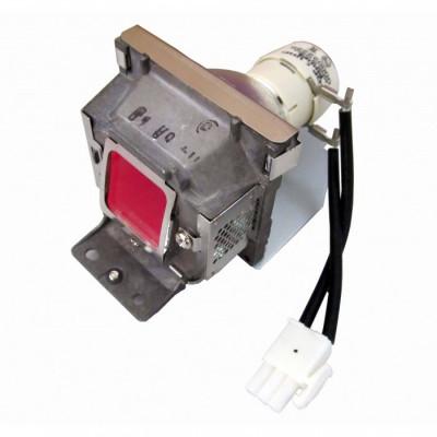 Лампа 9E.Y1301.001 для проектора Benq MP522ST (совместимая без модуля)