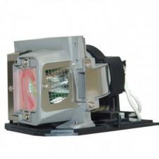 Лампа BL-FP280D / SP.8FB01GC01 для проектора Optoma EX762 (совместимая без модуля)