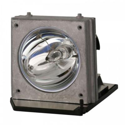 Лампа EC.J4401.001 / SP.85S01G001 для проектора Acer PH530 (совместимая без модуля)