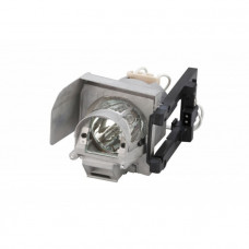 Лампа ET-LAC300 для проектора Panasonic PT-CW330EA (совместимая без модуля)