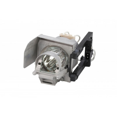 Лампа ET-LAC300 для проектора Panasonic PT-CX300E (совместимая без модуля)