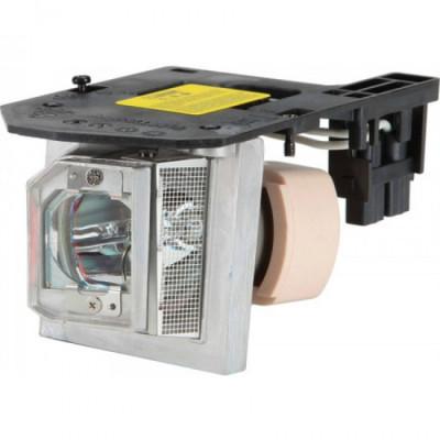 Лампа MC.JGL11.001 для проектора Acer P1163 (совместимая без модуля)