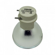 Лампа Osram P-VIP 240/0.8 E20.9n для проектора (оригинальная без модуля)