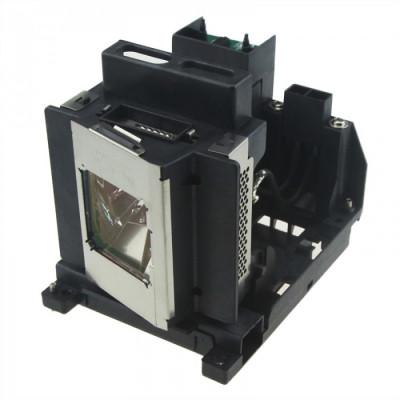Лампа POA-LMP145 / 610 350 6814 для проектора Eiki EIP-HDT30 (совместимая без модуля)