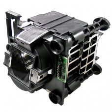 Лампа R9801273 для проектора Barco F35 (совместимая с модулем)