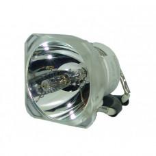 Лампа USHIO NSH160D для проектора USHIO NSH160D (оригинальная без модуля)