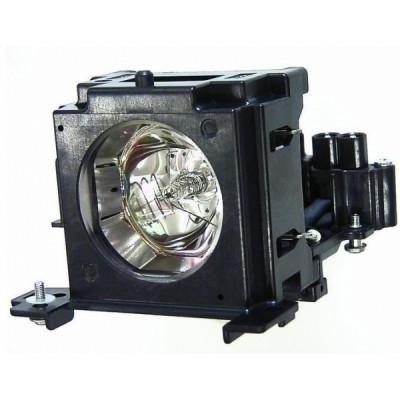 Лампа 78-6969-9875-2 для проектора 3M X62W (совместимая без модуля)