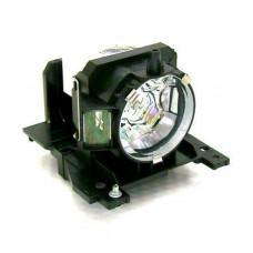 Лампа 78-6966-9917-2 для проектора 3M X66 (совместимая без модуля)
