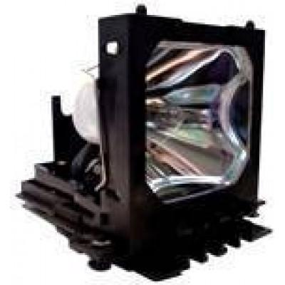 Лампа 78-6969-9719-2 для проектора 3M X80 (совместимая без модуля)