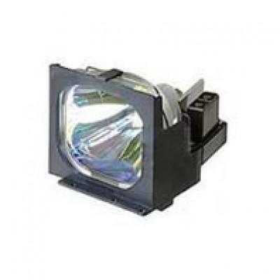 Лампа 5J.J3J05.001 для проектора Benq MX812ST (совместимая без модуля)