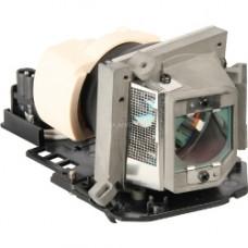 Лампа EC.J6900.003 для проектора Acer P1266 (совместимая без модуля)