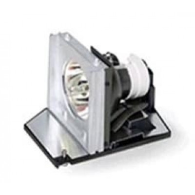 Лампа EC.J2901.001 для проектора Acer PD727 (совместимая без модуля)