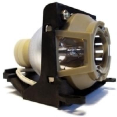 Лампа 65.J1303.002 / 60.J1331.001 для проектора Acer SL703S (совместимая без модуля)